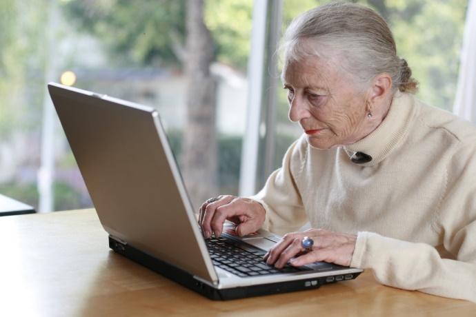Стаж, пенсия, страховка, труд, работа, книжка, пенсия, пенсионер, возраст