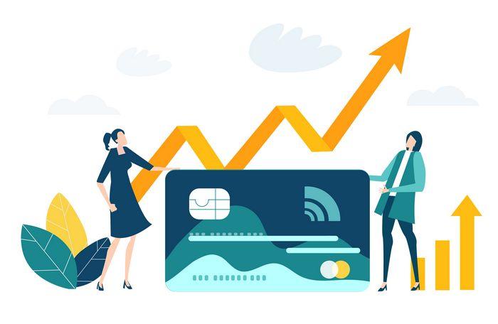 Как организовать прием платежей на сайте?