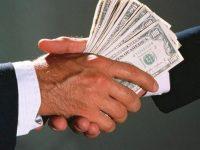 Рефинансирование мфо в банках