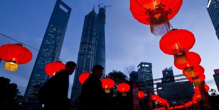 Реформы в экономике Китая производят положительный эффект, - JPMorgan