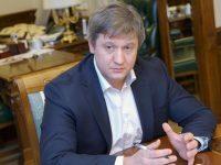 Реформы в медицине и образовании помогут избавиться от коррупции, – Данилюк
