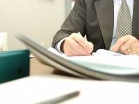 Регистрация ООО – самостоятельно или с помощью профессионалов