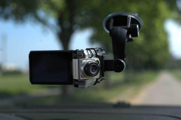 Классификация автомобильных видеорегистраторов
