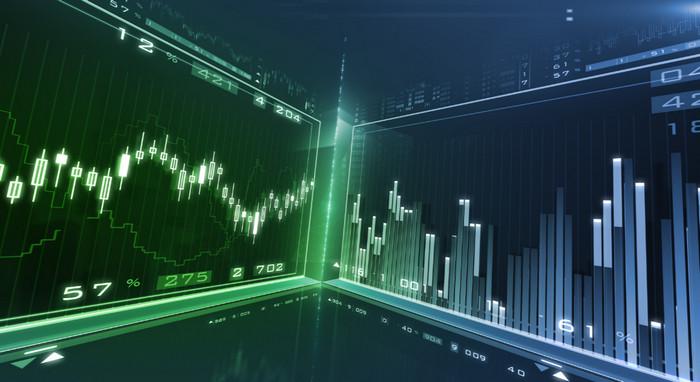 Регулятор финансовых операций FCA вводит ограничение по ставкам на рост в США