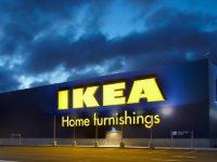 Регуляторы ЕС расследуют налоговые махинации компании Ikea