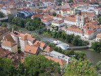 Рейтинг качества жизни от Numbeo: Австрия – лидер, Украина – на 59 месте из 67