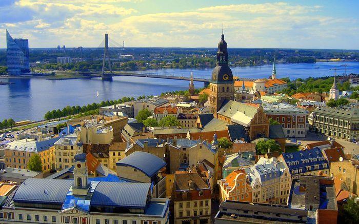 Рейтинг самых безопасных и защищенных экономик мира: Финляндия - лидер, Украина - вне списка