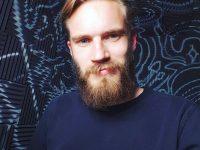 Рейтинг самых богатых видеоблогеров: лидер – Феликс Кьелльберг