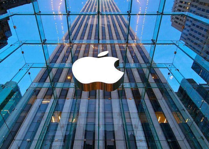 Рейтинг самых дорогих брендов мира-2016: Apple - вновь лидер
