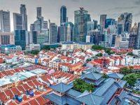 Рейтинг самых дорогих городов мира-2017 по версии Economist, Numbeo и Expatistan