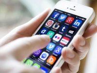 Рейтинг защищенности интернет-мессенджеров по версии Amnesty International