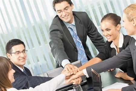 Продвигаем бизнес с умом: выбираем рекламное агентство