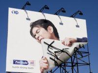Силовые движущие слова и некоторые полезные приемы в рекламе