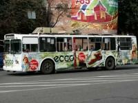 Реклама на транспорте – новые возможности продвижения