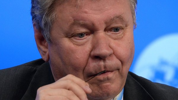 Россия back in USSR: ФСБ(КГБ) запрещает въезд крупнейшим инвесторам