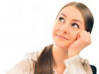 Психологические характеристики правильных решений