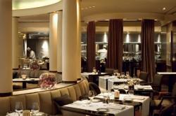 Инвестирование в ресторанный бизнес