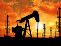 Резкий рост цен на нефть 5 октября: Brent перевалила за $52, WTI идет к $50