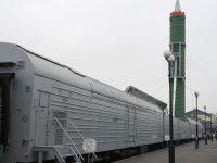 """РФ остановила работы над ядерным комплексом, для которого КБ """"Южное"""" поставляло ракеты"""