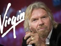 В Virgin благодаря харизматичному Ричарду Бренсону сотрудники сами себе выбирают срок отпуска