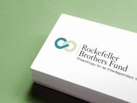 Инвестиционный фонд Рокфеллеров будет инвестировать только в экологически чистые проекты