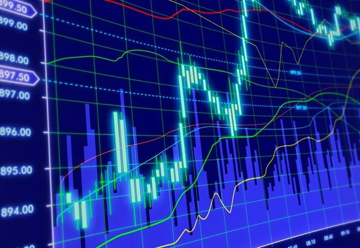 Роль фундаментального анализа в прогнозах курса валют