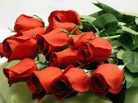 Самый удобный и наиболее простой способ заказать букет цветов