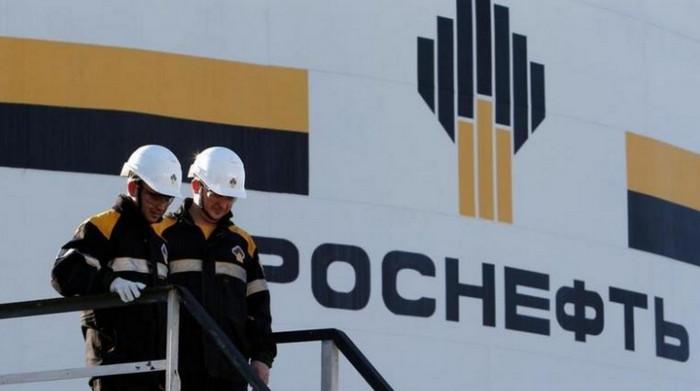 Роснефть планирует построить новый нефтепровод в Германию