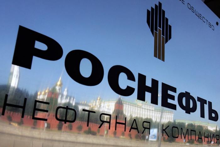 В ближайшие несколько месяцев Роснефть может выйти из-под санкций ЕС