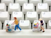 Роспотребнадзор предложить Госдуме блокировать сайты с санкционными продуктами