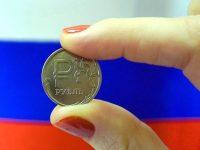 Российская экономика обваливается рекордными темпами, – Ведомости
