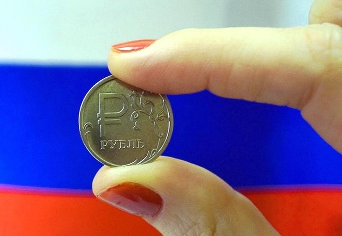 Российская экономика обваливается рекордными темпами, - Ведомости