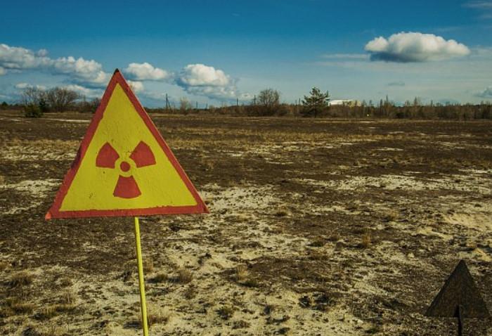 Российская метеослужба подтвердила факт радиоактивного выброса на Урале