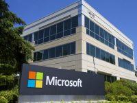 Российские компании покупают программы Microsoft с помощью поддельной идентификации