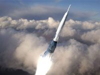 Российские военные испытали оружие в космосе?
