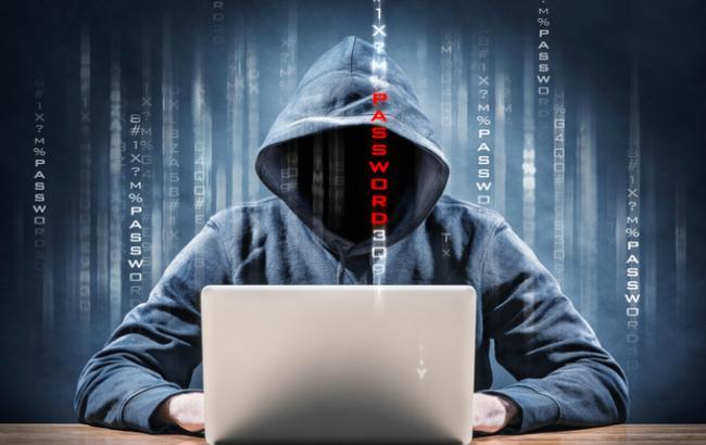 Российские хакеры атаковали электросети в штате Вермонт