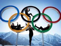Россия готовит альтернативные соревнования Олимпийским играм-2018