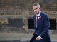 Россия готовит удар по инфраструктуре Британии, —Уильямсон