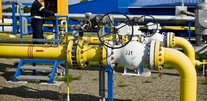 Россия и Грузия согласовали условия транзита газа в Армению