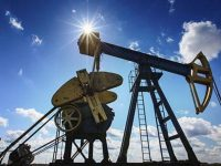 Россия обогнала Саудовскую Аравию в качестве крупнейшего в мире производителя сырой нефти