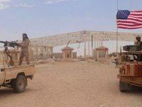 Россия обвинила США в обучении бывших боевиков ИГИЛ