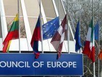 Россия решила сократить финансированиеСовета Европы