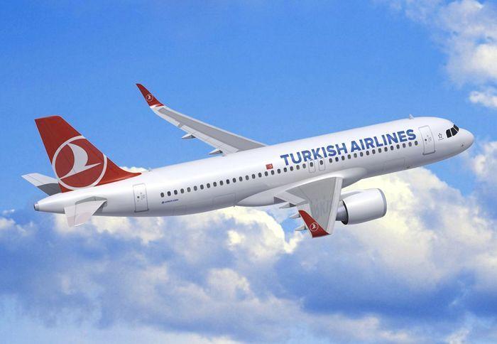 Россия снимает запрет на чартерные авиаперелеты в Турцию, - источник