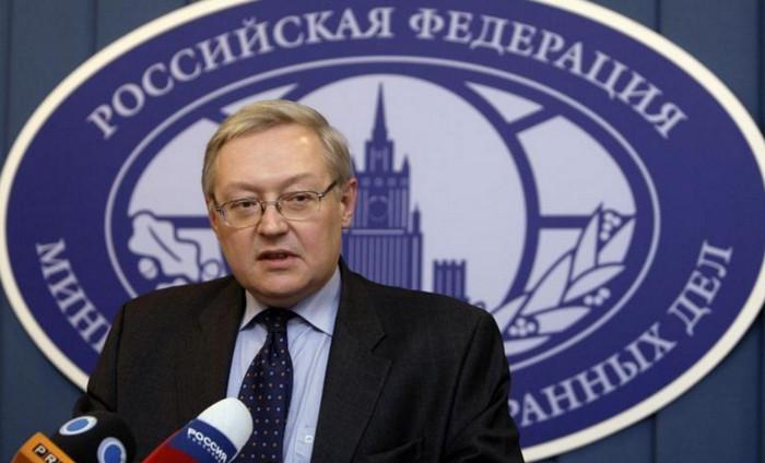 Россия стремиться снизить зависимость от платежных систем США