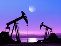 Россия уменьшает вывозную пошлину на нефть до $80 за тонну
