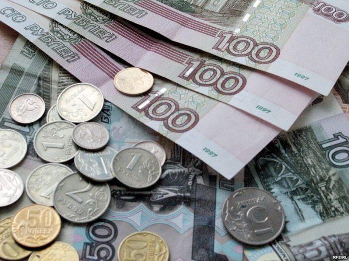 Россия в 2017 году станет привлекательной для инвесторов, - Bloomberg