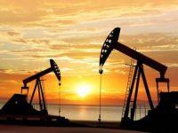 Россия выполняет требование по сокращению добычи нефти, – Минэнерго