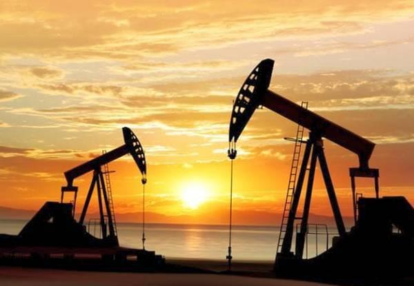 Россия выполняет требование по сокращению добычи нефти, - Минэнерго