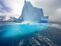 Россия заинтересована в таянии льдов в Арктике,- Buzzfeed