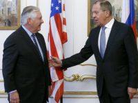 Россия заявила, что Северная Корея готова к прямым переговорам с США